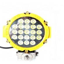 Svetlomet LED-013-51W