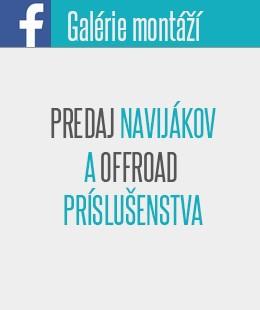 Navijaky